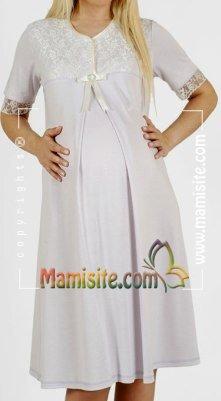 لباس مجلسي حاملگي