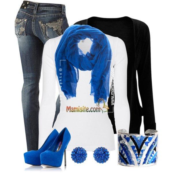 Комплекты Женской Одежды
