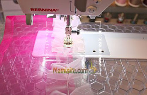 sewing-training-skirts-princess
