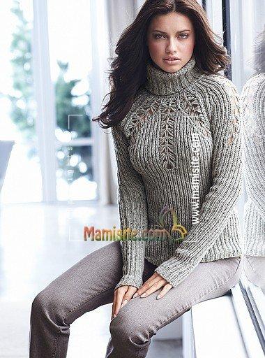 مدل بلوز توری