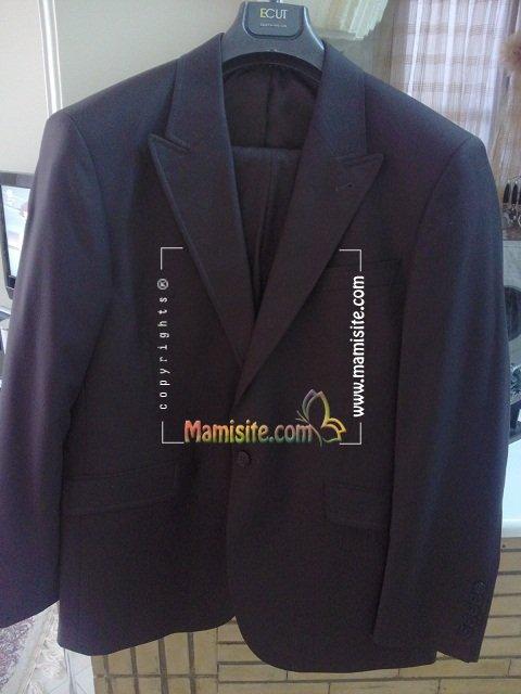 خرید حراجی لباس مجلسی