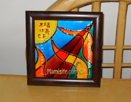عکس های ویترای http://mamisite.com/forum/hand-made-crafts/topic2702-88.html