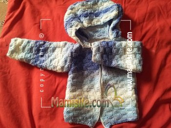 شرت خواهرم http://mamisite.com/forum/knitting/topic772-768.html