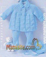 فروش لباس آتلیه کودک