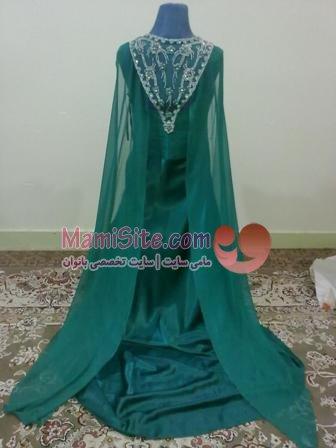 فروش لباس مجلسي دست دوم