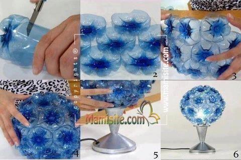 قیمت خرید ضایعات شیشه
