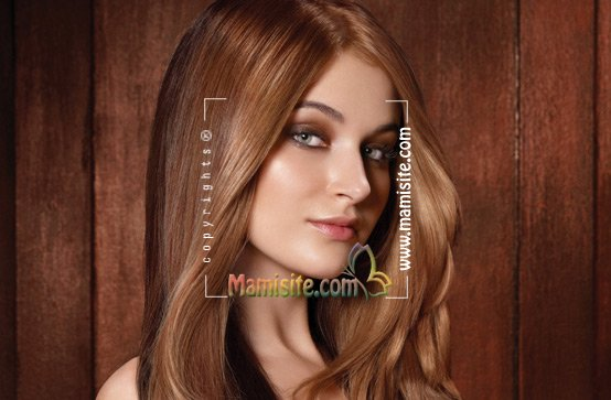 ترکیب رنگ مو عسلی http://mamisite.com/forum/haircuts-styling/topic374-2288.html