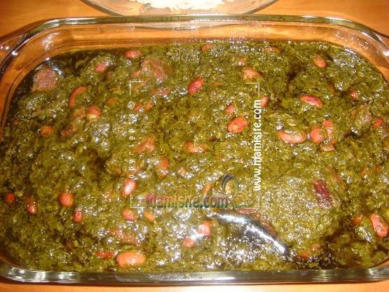 نکات سرآشپز برای پخت قرمه سبزی خوشمزه