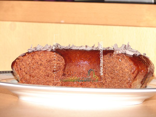 کیک مایونز