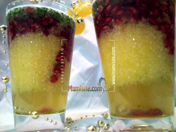لاغری در 3 روز با لیمو نعناع آموزش کاشت و تکثیر نعناع در گلدان و باغچه - How To Grow Mint In Pot