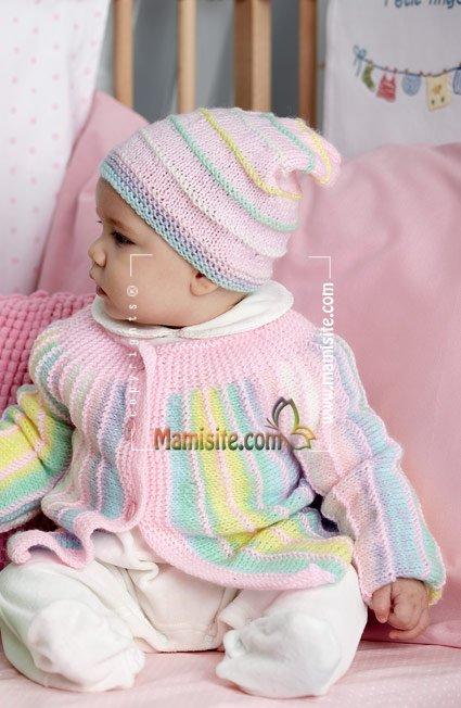 لباس مجلسی نوزاد پسر