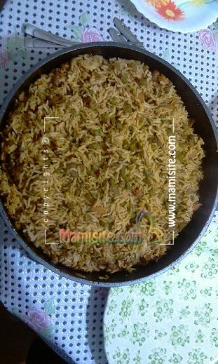 تا ته کردم توش http://mamisite.com/forum/rice-food/topic1710-88.html