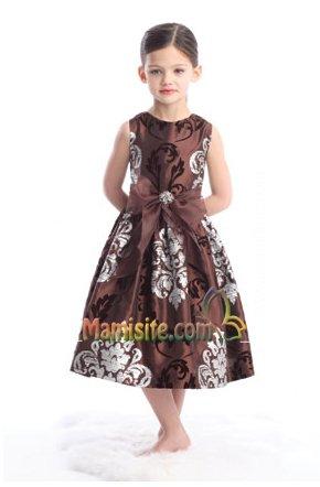 Праздничное платье своими руками быстро фото 203