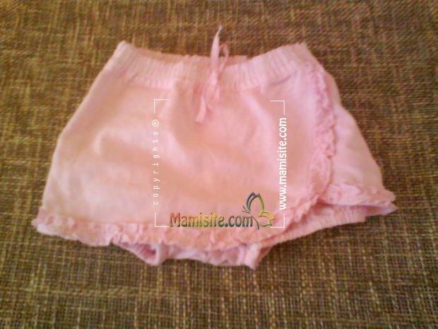 فروش لباس نوزاد مارک دار